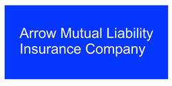 Arrow Mutual Liability Insurance Company