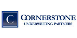 Cornerstone Underwriting Partners