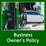 Business Owner's Policy