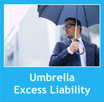 Umbrella Excess Liability